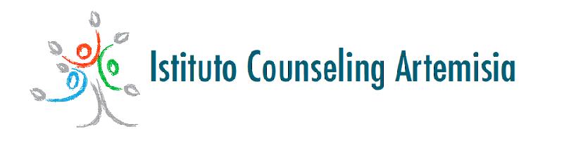 Istituto Counseling Artemisia