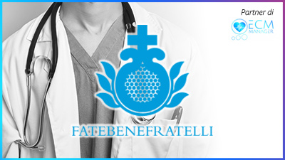 Corsi riservati Fatebenefratelli