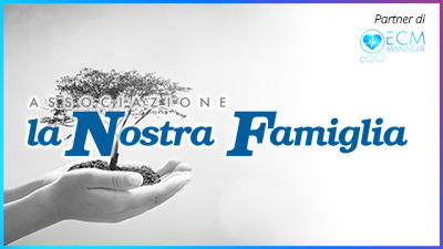 Corsi riservati La Nostra Famiglia