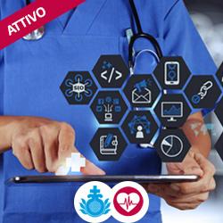 Tutela della Privacy e trattamento dati in sanità
