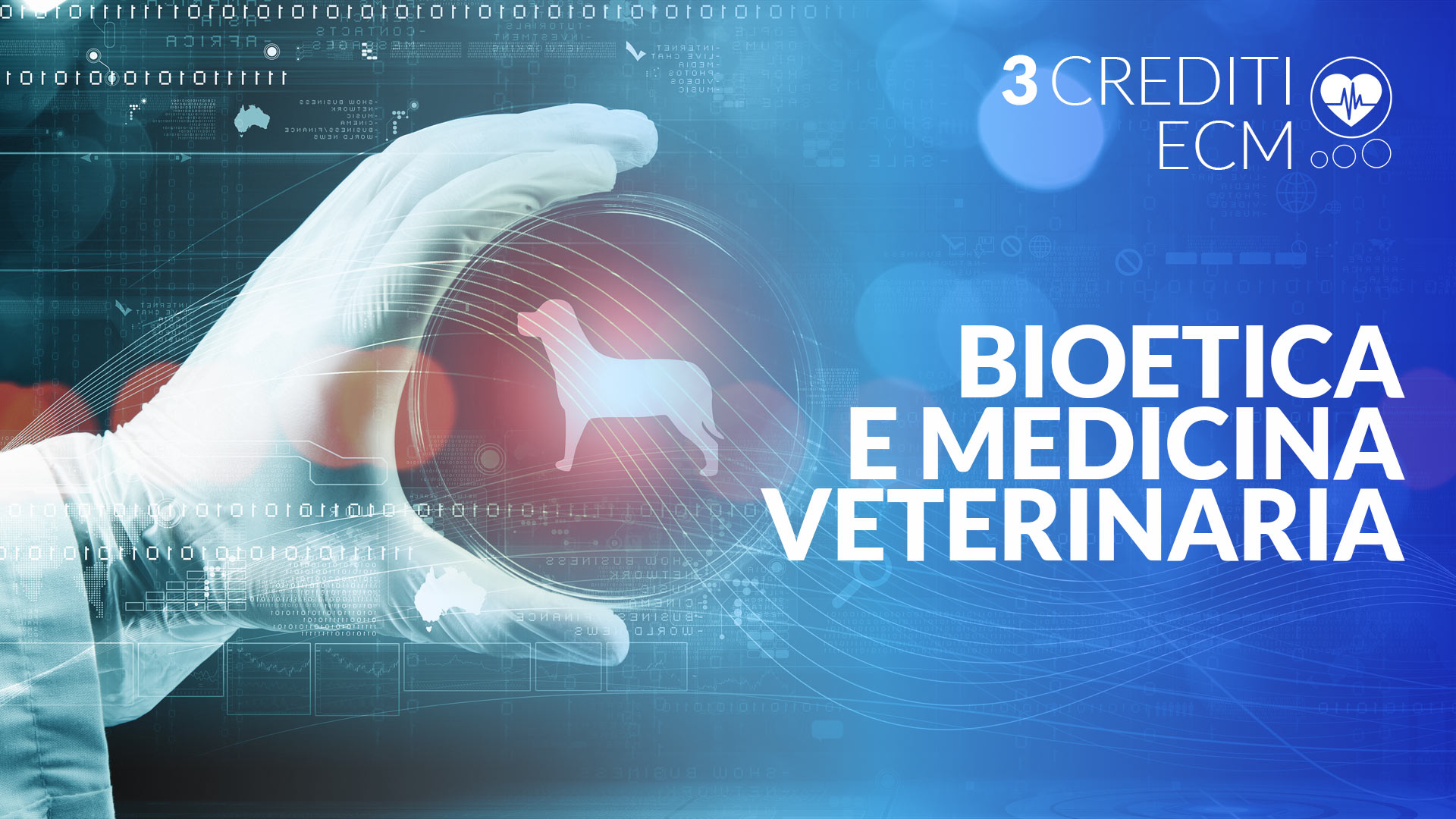 Bioetica e medicina veterinaria